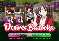 Desires Bazooka