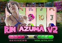 RIN AZUMA V2