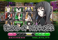 School Of Darkness