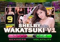 SHELBY WAKATSUKI V1