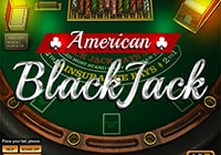 American (US) Blackjack