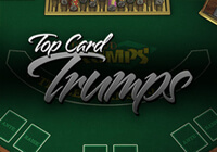 Top Card Trumps (Casino War)