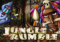 Jungle Rumble