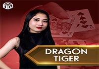 Dragon Tiger ION