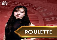 Roulette ION