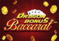 Dragon Bonus Baccarat