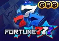 Fortune 777