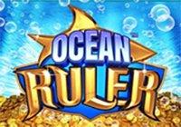 Ocean Ruler