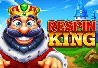 Respin King
