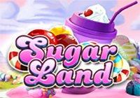 Sugar Land
