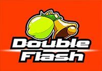 Double Flash