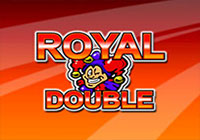 Royal Double
