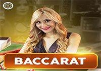 Baccarat Vivo