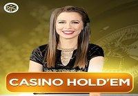 Casino HoldEm Vivo