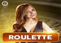 Roulette Vivo