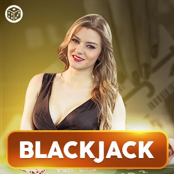 Blackjack Vivo