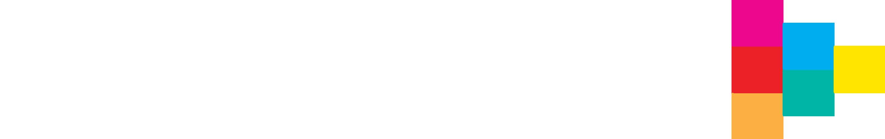 PLAYSONS