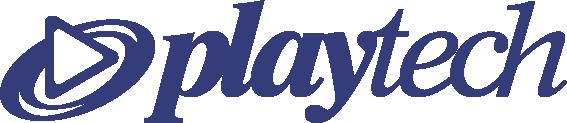 Playtyech
