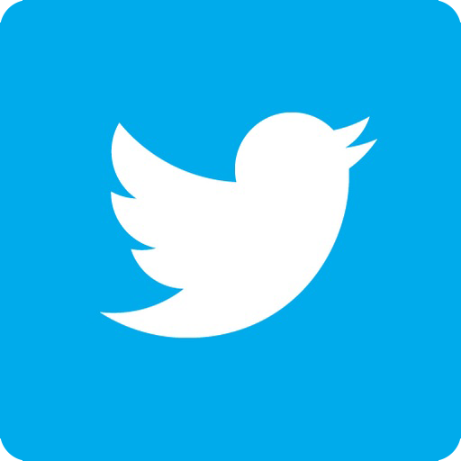 Twitter Paiza99