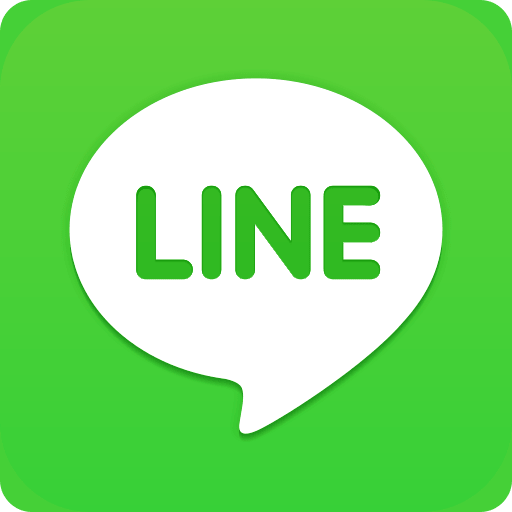 Line Paiza99